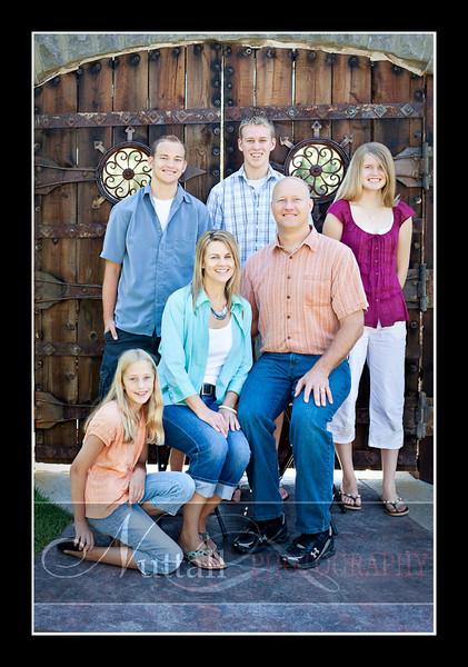 Berry Family 22.jpg