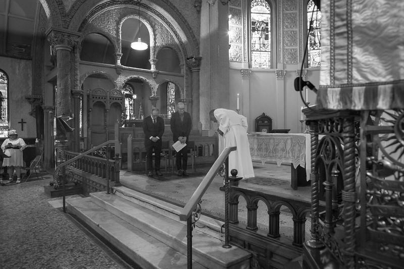 190629_miguel-ben_wedding-470.jpg