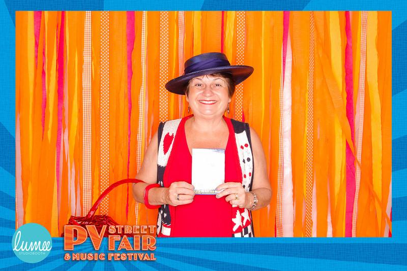 PV Street Fair-516.jpg