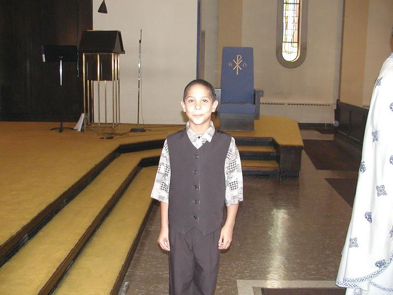 2002-10-12-Deacon-Ryan-Ordination_064.jpg