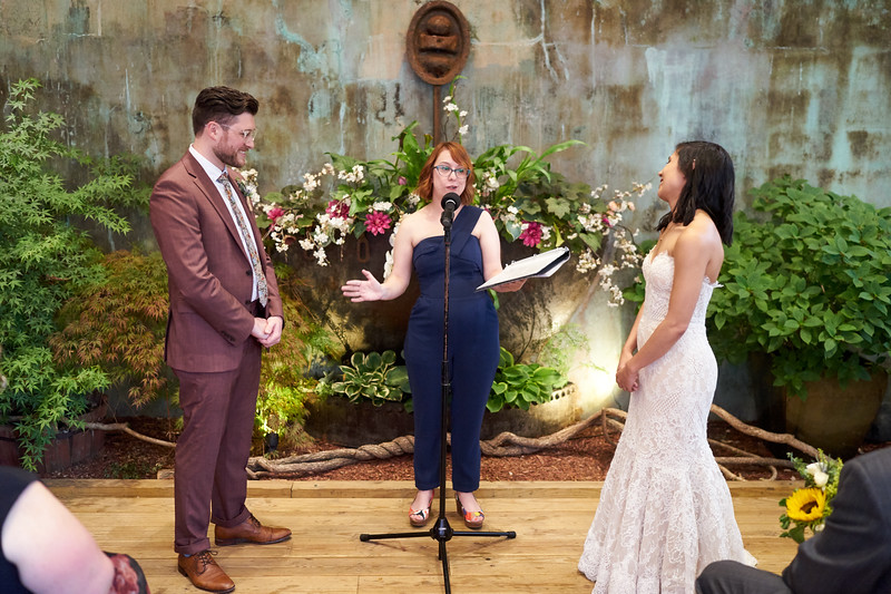 James_Celine Wedding 0278.jpg