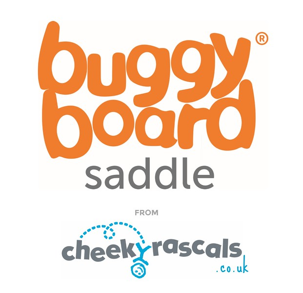 Lascal_BuggyBoard_Saddle_R_boxy_cr.jpg