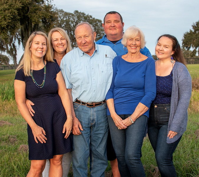Stephenson siblings and parents.jpg