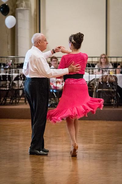 RVA_dance_challenge_JOP-13841.JPG