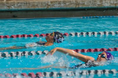 7-26-2014 Sierra College Swim Meet Eliana Pellegri