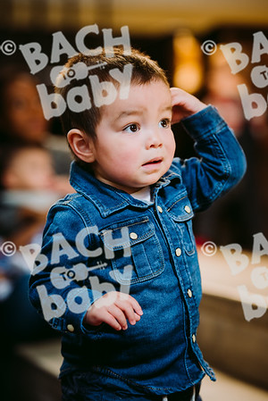 © Bach to Baby 2018_Alejandro Tamagno_Covent garden_2018-04-14 005.jpg