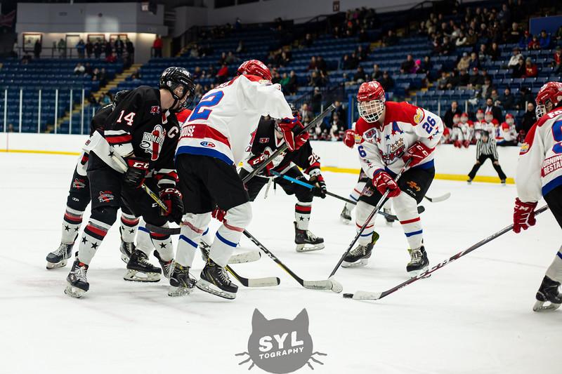 Jr.Hockey-2020-01-05-KimberleyV.Golden