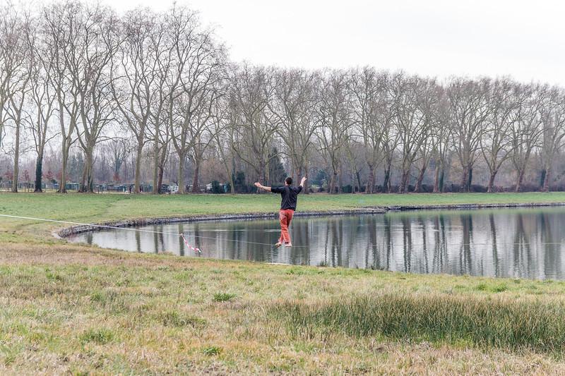2015-03-09 Slack 300m versailles-0050.jpg