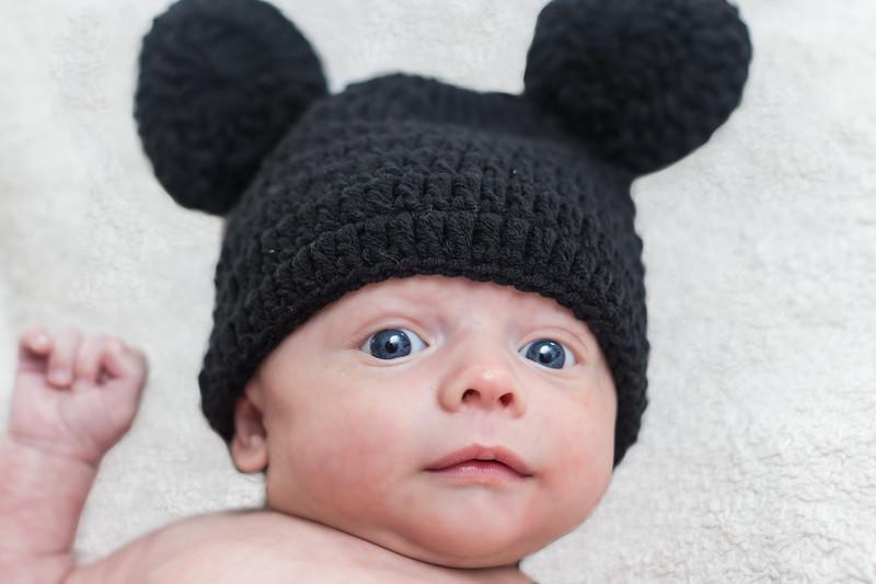 Cody-Baby-photography-146-Edit.jpg