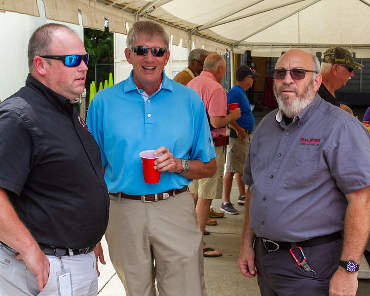 2019-05-08-rfd-retiree-luncheon-mjl-025.JPG