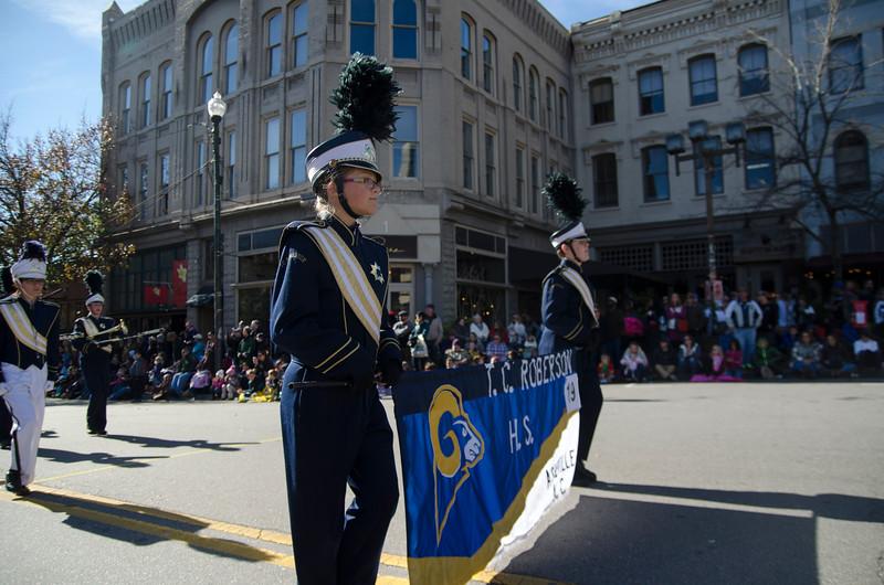22015 Asheville Holiday's Parade_136.JPG