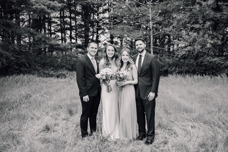 wedding-243.jpg