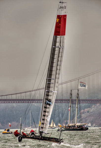 racing-golden-gate-1.jpg