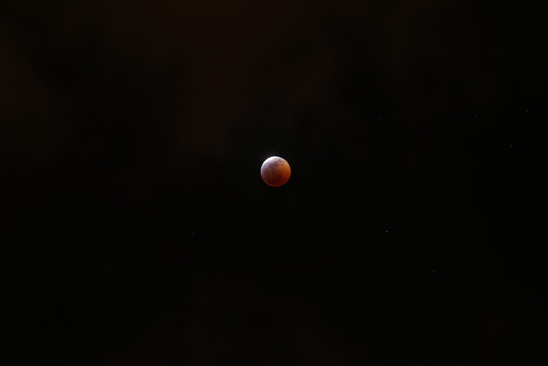 201901_super_wolf_blood_moon_0034_DxO.jpg