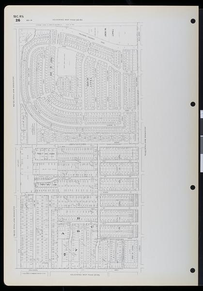 rbm-a-Platt-1958~514-0.jpg