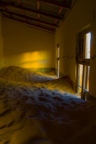 Kolmanskop-0232.jpg