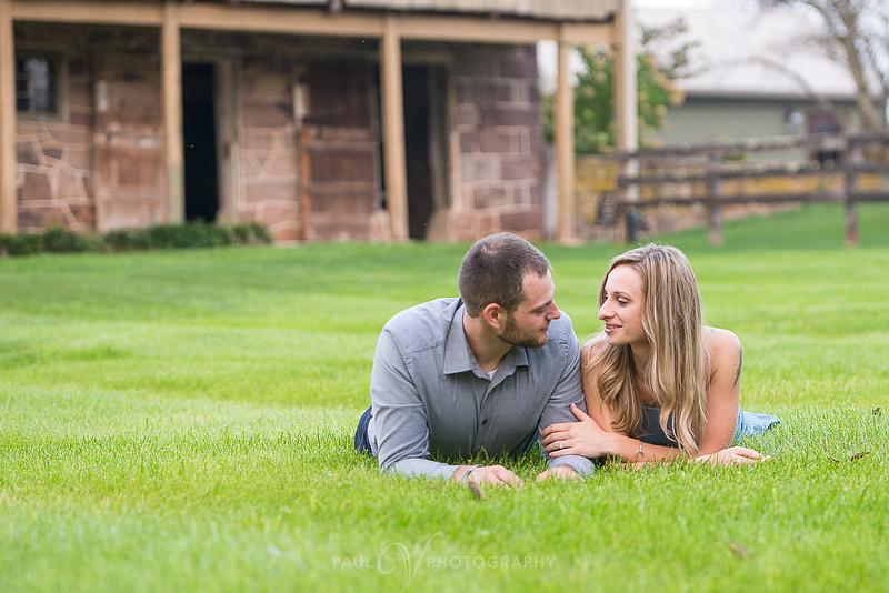 Esser Estate Engagement 001.jpg