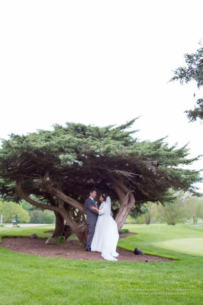 LUPE Y ALLAN WEDDING-9201.jpg