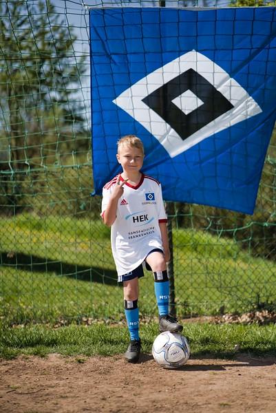 hsv-fussballschule---wochendendcamp-hannm-am-22-und-23042019-z-35_32787648967_o.jpg
