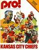 1980-09-21 Kansas City at Cleveland