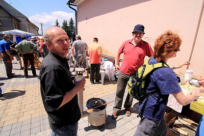 2010-06-05 Selece Drzky