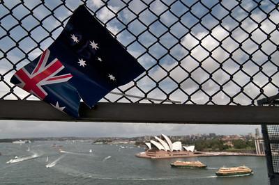 Australia Day 2012 | January 26, 2012