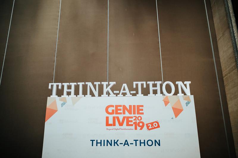 Genie Live 2019-26.jpg