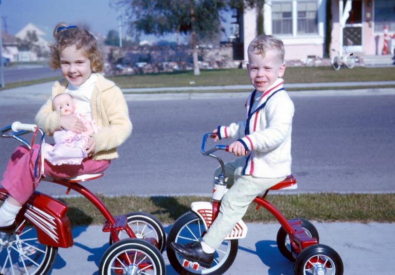0520 - Linda, Michael (9-66).jpg