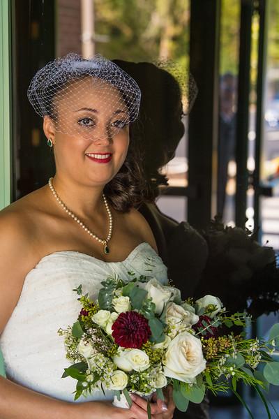 Fraizer Wedding Formals and Fun (41 of 276).jpg