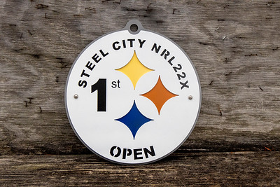 NRL22X Steel City December 13 2020