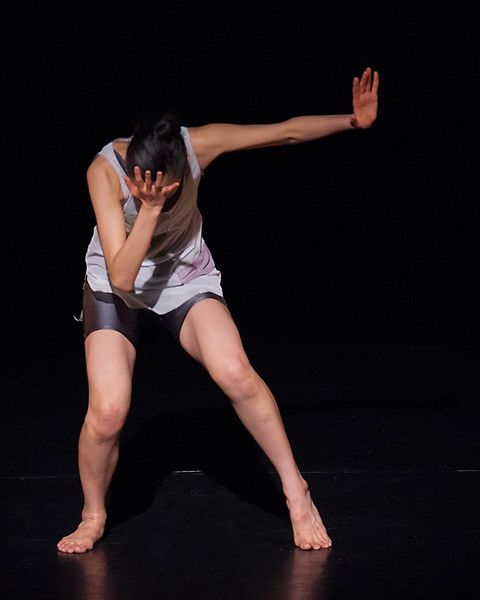 LaGuardia Graduation Dance Dress Rehearsal 2013-582.jpg