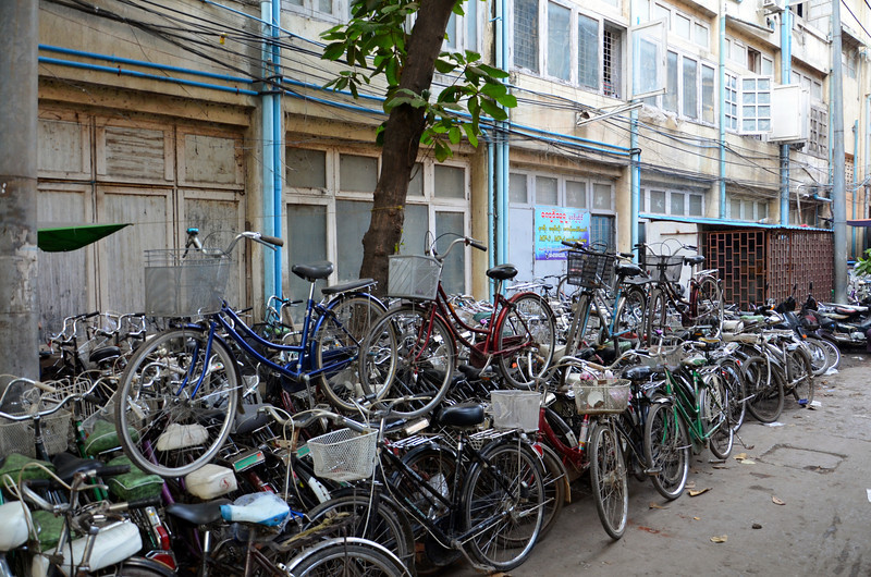 DSC_4930-bicycle-parking.JPG