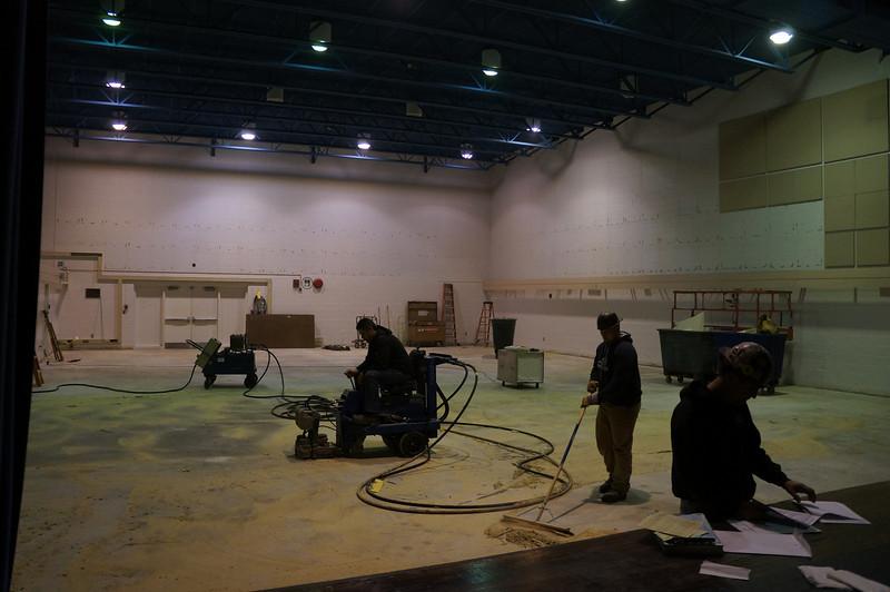 Jochum-Performing-Art-Center-Construction-Nov-14-2012--6.JPG