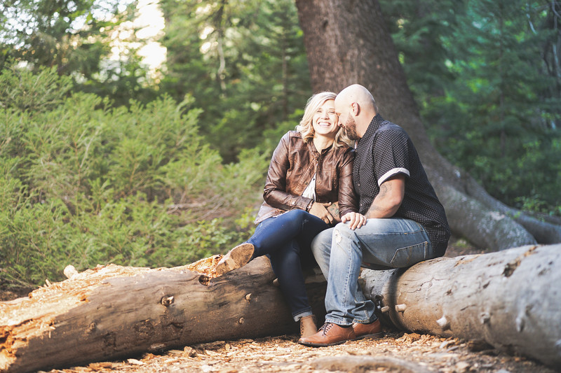 jordan pines wedding photography engagement session Breanna + Johnny-64.jpg