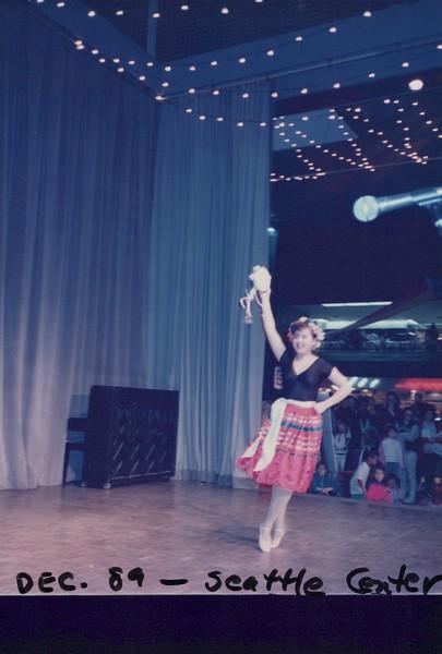 Dance_0436.jpg