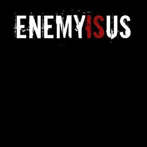 ENEMY IS US (SWE)