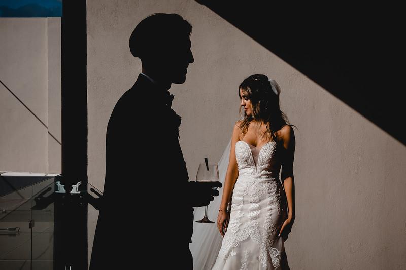 F&L (boda Norte 76 Juriquilla, Querétaro)-345.jpg