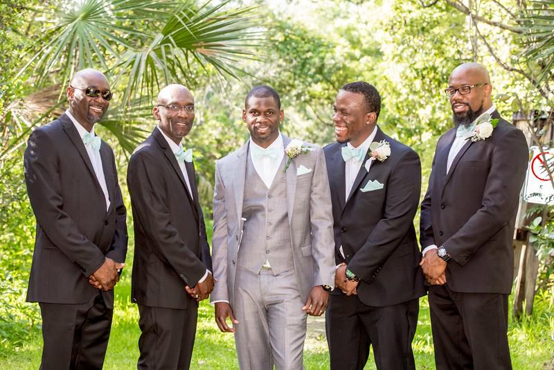 Burke+Wedding-378.jpg