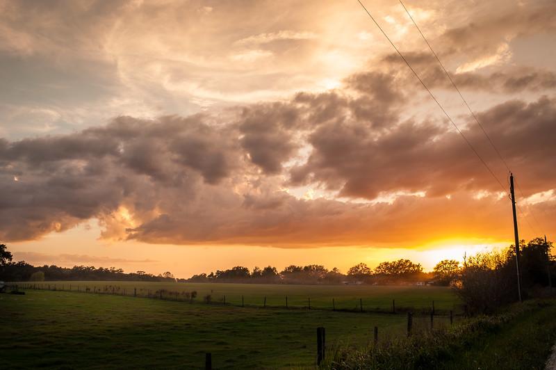 san ann sunsets 10-8687.jpg