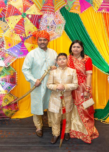 2019 11 Gujarati Rajput Celebration 084_B3A1179.jpg