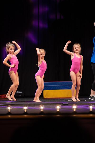 Dance Productions Recital 2019-13.jpg