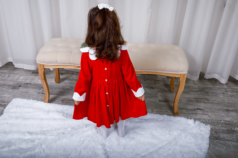 Rose_Cotton_Kids-0009.jpg