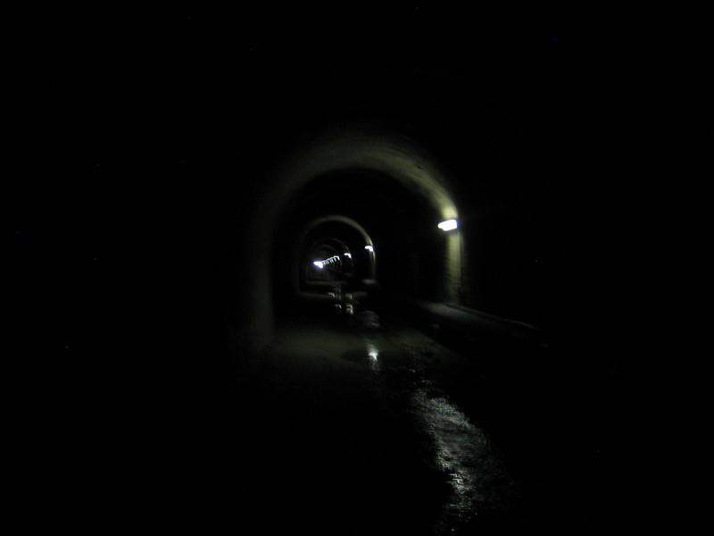 tunnel_6.jpg