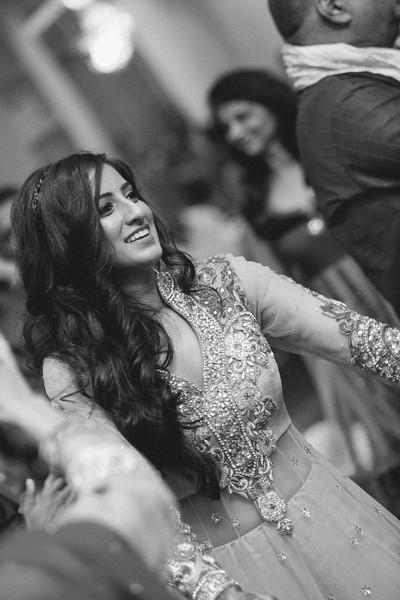 Le Cape Weddings - Karthik and Megan BW-58.jpg