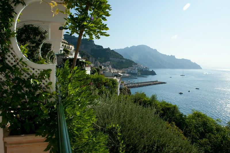 Amalfi 10.jpg