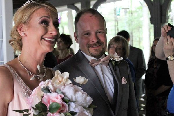 2017-06-17 Wedding Chris & Natasa Corfield