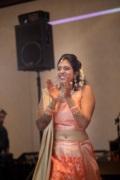 LeCapeWeddings Chicago Photographer - Renu and Ryan - Hilton Oakbrook Hills Indian Wedding - Day Prior  354.jpg