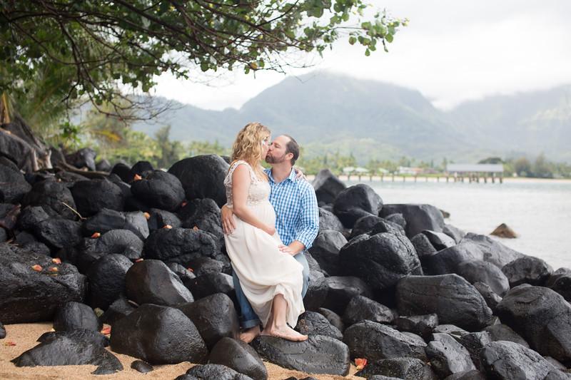 Kauai maternity photography-46.jpg