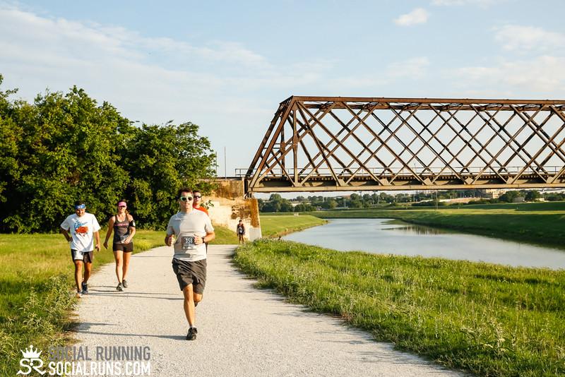 National Run Day 5k-Social Running-1809.jpg