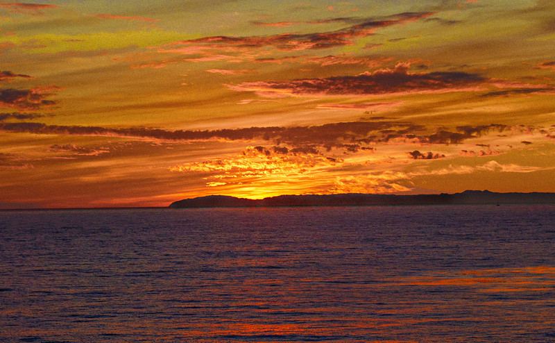 sunset 4min.jpg